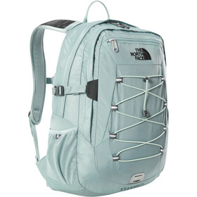 The North Face Borealis Classic Rugzak 29l, tourmaline blue/mistyjade